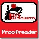 proofreaderbadge