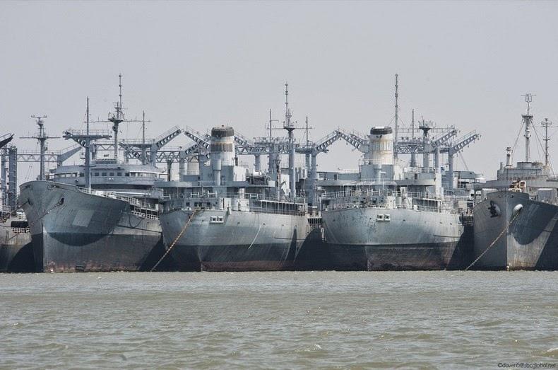 national-defense-reserve-fleet-4