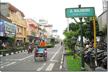 800px-Malioboro_Street,_Yogyakarta