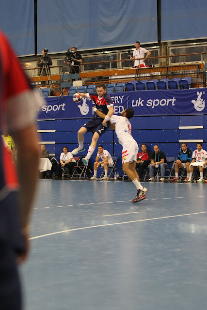 GB Men v Tunisia, Apr 6 2012 - by Michael Barnett - GBR%252520v%252520TUN%252520142.JPG