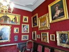2014.05.19-059 le cabinet du Giotto