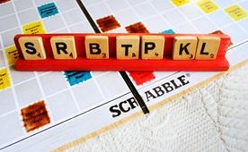 Scrabble 05