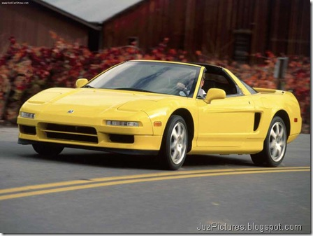 Acura-NSX-T_2001_800x600_wallpaper_01