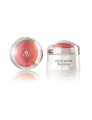130169-11-Guerlain-bubble blush Cherry