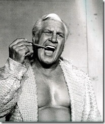fblassie1
