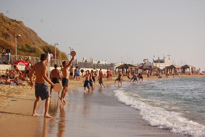 Tel Aviv9