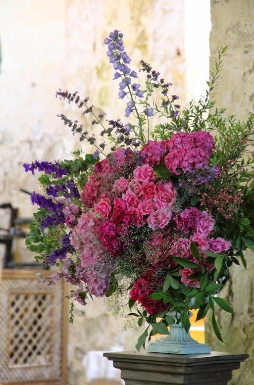 floresie_garden_flowers_wedding_blanzy-11