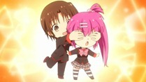 Little Busters - 07 - Large 13