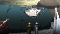 [Raws-4U] Fate/Zero 2ndシーズン 第07話 「第二十話 暗殺者の帰還」 (MX 1280x720 x264).mp4_snapshot_07.58_[2012.05.19_19.29.18]