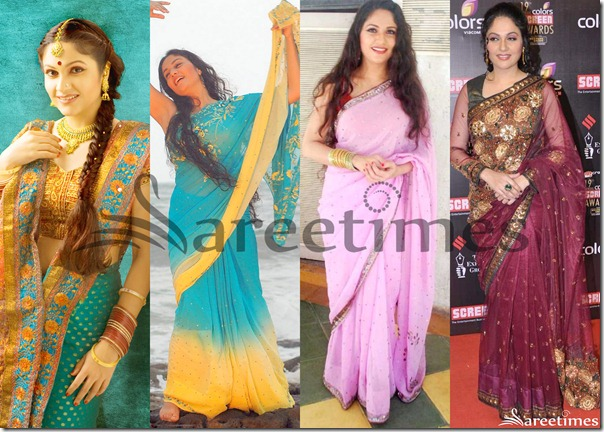 Gracy_Singh_Sarees
