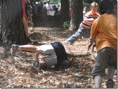 wild hog festival (46)