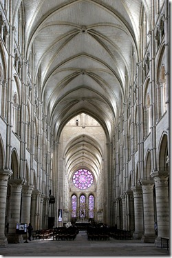 laon_cathedral_1