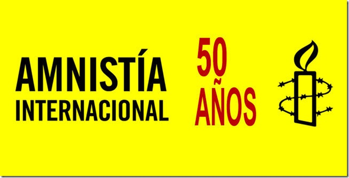 amnistia-50-anos