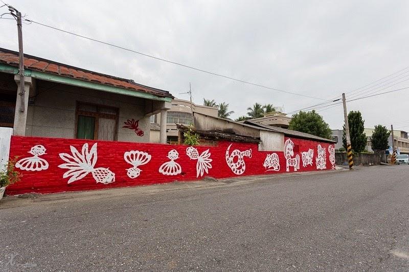 huija-murals-15