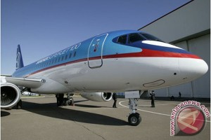 sukhoi-superjet-100-tour-asia