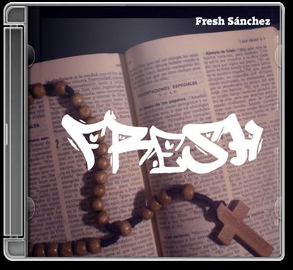Fresh_S