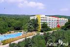 Фото 4 Exelsior Hotel