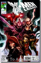 P00003 - 108- X-Men Legacy howtoarsenio.blogspot.com #241
