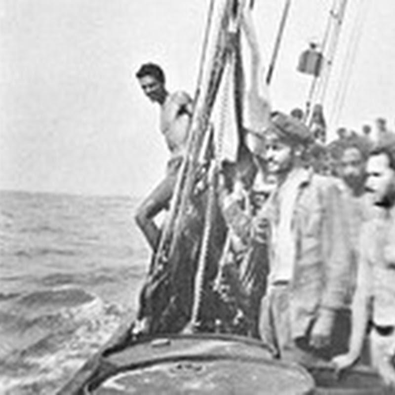 La Emigración Canaria a Uruguay (siglos XVIII y XIX)
