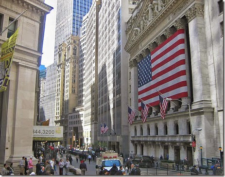 new-york-stock-exchange-7_thumb1