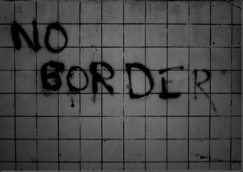 noborder1