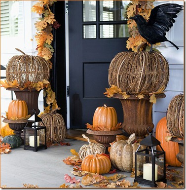 pottery_barn_halloween