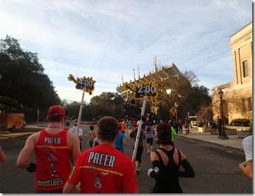 Louisiana Half Marathon (9)