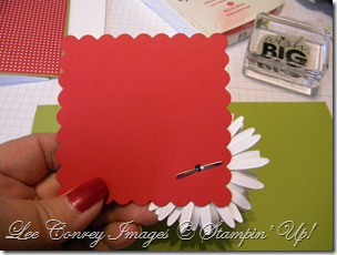 Z Fold Card 028
