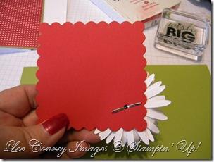 Z Fold Card 028
