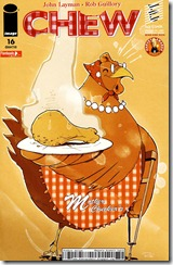 Chew_#16_01.howtoarsenio.blogspot.com