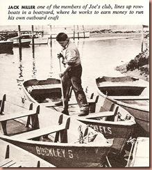 soapboxboat6
