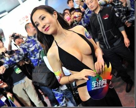 gan-lulu-beijing-41-458x362