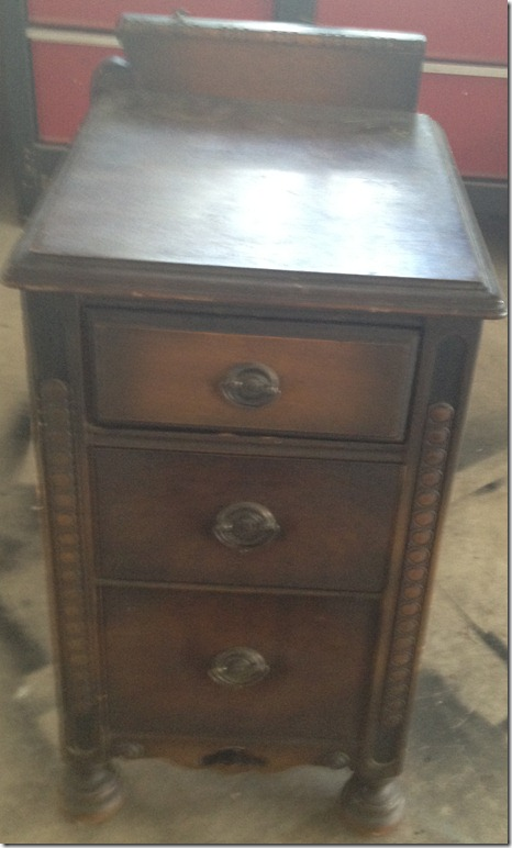 rustic wood cabinet 016