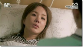 Witch's.Love.E13.mp4_000807337_thumb[1]