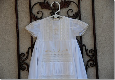 christening gown 2