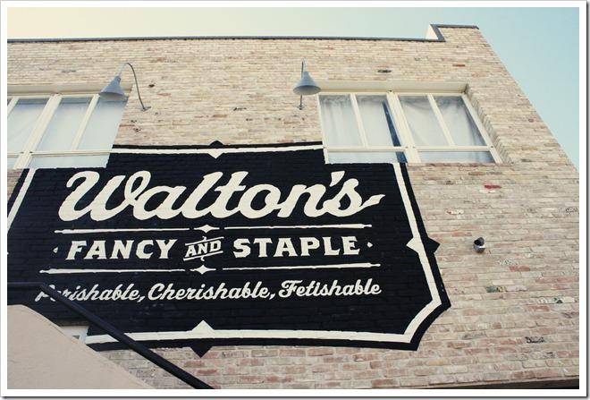 Waltons Feb 13 167-1