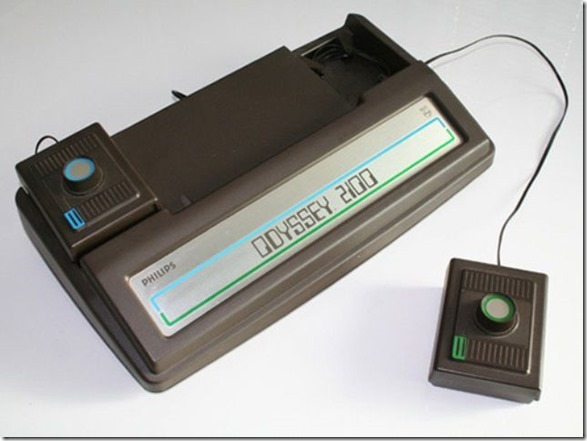 video-game-consoles-31
