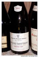 Domaine-Robert-Arnoux-Romanée-Saint-Vivant-Grand-Cru-2004