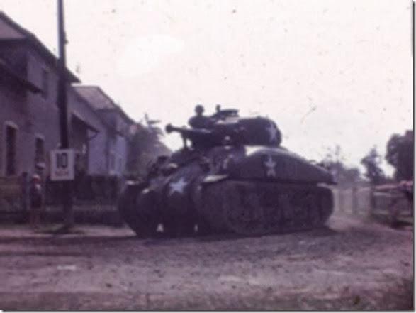 world-war-color-38