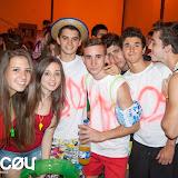 2014-07-19-carnaval-estiu-moscou-137
