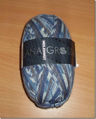 2014_03 Lana Grossa in blau grau meliert (2)