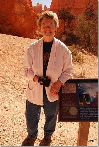 05-23-13 A Queens Garden Navajo Loop Bryce (64)