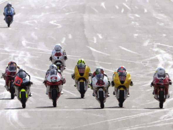 bikeracing-civ.jpg