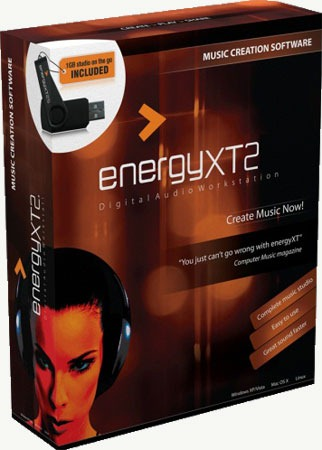 XT-Software-EnergyXT-2.6