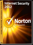 Download Norton Internet Security 2012 Free 90 Day (Giveaway) - NIS 2012
