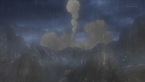 [SS-Eclipse] Shakugan no Shana Final - 15 (1280x720 Hi10P) [869DC599].mkv_snapshot_21.12_[2012.01.23_01.00.33]