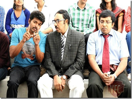 nanban-movie-latest-photos-02