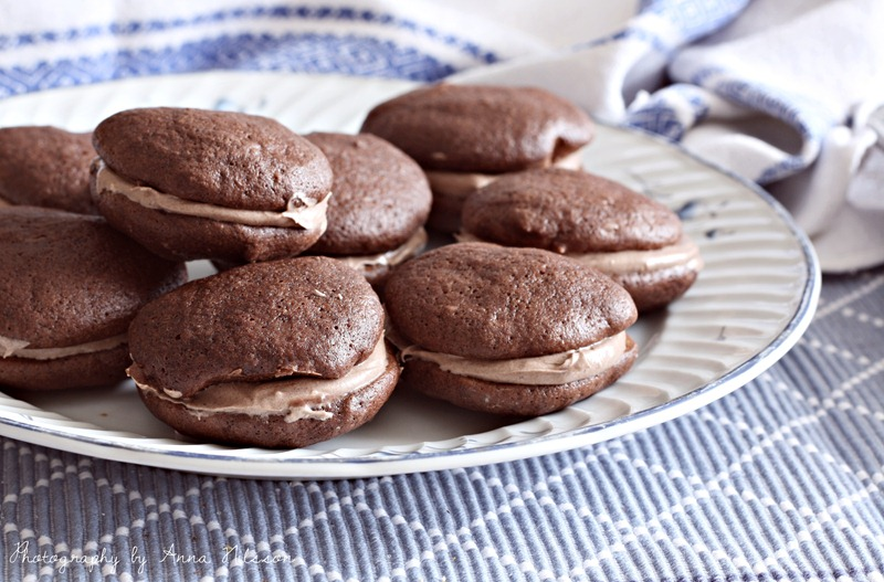 chokladwhoppies