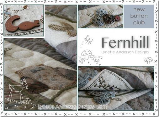 Fernhill_Banner_small[1]