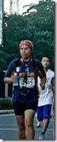 running]
